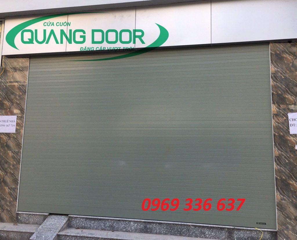 cua-cuon-khe-thoang-cao-cap